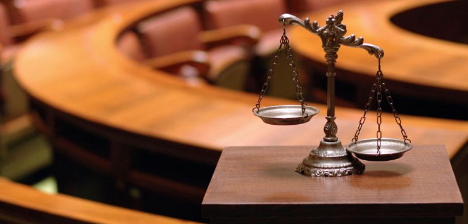 Legal взыскание задолженности